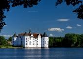 Schloss Glücksburg 15