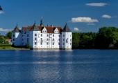 Schloss Glücksburg 16