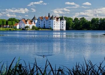 Schloss Glücksburg 24