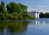 Schloss Glücksburg 20