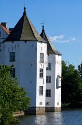 Schloss Glücksburg 17