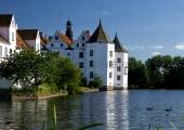Schloss Glücksburg 21