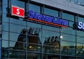 Stena Terminal 5
