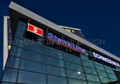Stena Terminal 6
