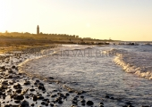 Leuchtturm Neuland 10