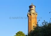 Leuchtturm Neuland 2