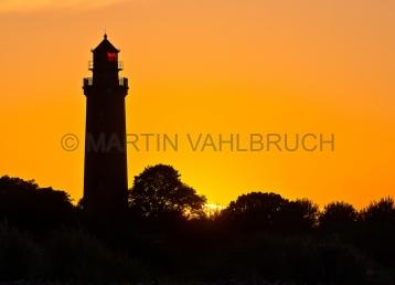 Leuchtturm Neuland 6