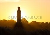Leuchtturm Neuland 9