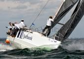 Kieler Woche 2016 ORC - Sydbank 1