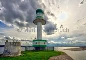 Kiel - Leuchtturm Friedrichsort 2