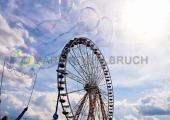 Kiellinie  - Bubbles  1