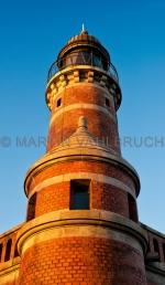Leuchtturm Holtenau 3