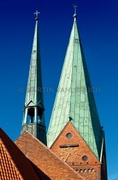Nikolaikirche 1