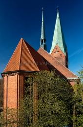 Nikolaikirche 2
