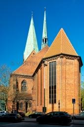 Nikolaikirche 10