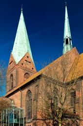 Nikolaikirche 6