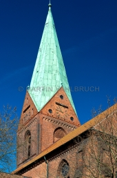 Nikolaikirche 7