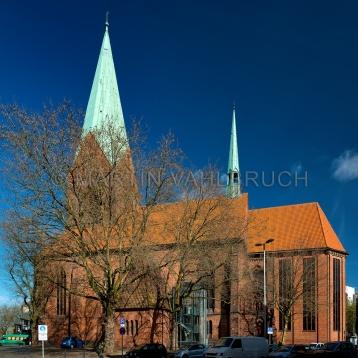 Nikolaikirche 5