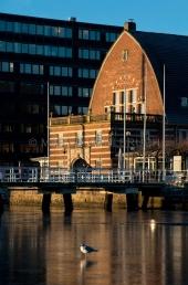 Schifffahrtsmuseum 2