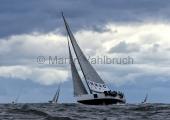 Kieler Woche 2015 - ORC - Kiel Cup Alpha - One4all 1