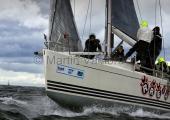 Kieler Woche 2015 - ORC - Kiel Cup Alpha - Technonicol 1