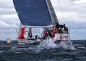 Kieler Woche 2015 - ORC - Kiel Cup Alpha - Technonicol 2