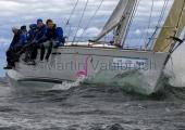 Kieler Woche 2015 - ORC - Kiel Cup Alpha - Halbtrocken 1