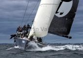 Kieler Woche 2015 - ORC - Kiel Cup Alpha - Tutima 1