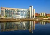 Kiel - Hörn Campus