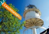 Kiel - Leuchtturmplatz in Friedrichsort