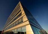 Kiel - Stena Gebäude 2