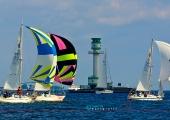 welcome-race-2012-ballads-vor-lt-friedrichsort