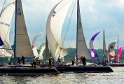welcome-race-2012-gegen-die-sonne-2