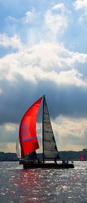 welcome-race-2012-gegen-die-sonne
