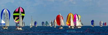 welcome-race-2012-panorama-2