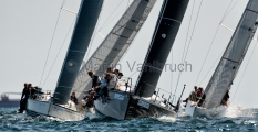 Kieler Woche 2017 - ORC - One Group und andere 1