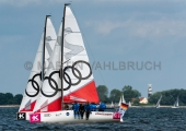 Kieler Woche 2018 - Womens Champions League - 7