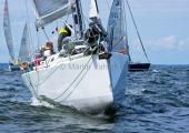 MAIOR - Regatta 2014   -   Izjahurtig  GER 6767 - Norman Schlomka  - MAT1010