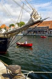 Neustadt - Hafen 4