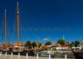 Neustadt - Hafen 5