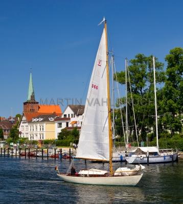 Neustadt - Hafen 7