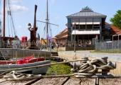 Neustadt - Hafen 3