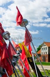 Neustadt - Fischereimuseum 2