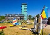 Pelzerhaken - Surfschule