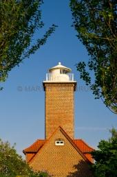 Pelzerhaken - Leuchtturm 2