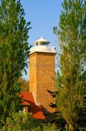 Pelzerhaken - Leuchtturm 1