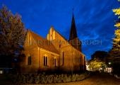 Neustadt - Stadtkirche 2