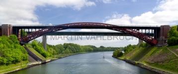 Levensauer Hochbrücke 1