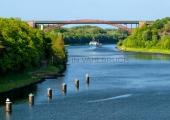Levensauer Hochbrücke 2
