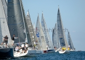ORC Worlds 2014 - Start 3
